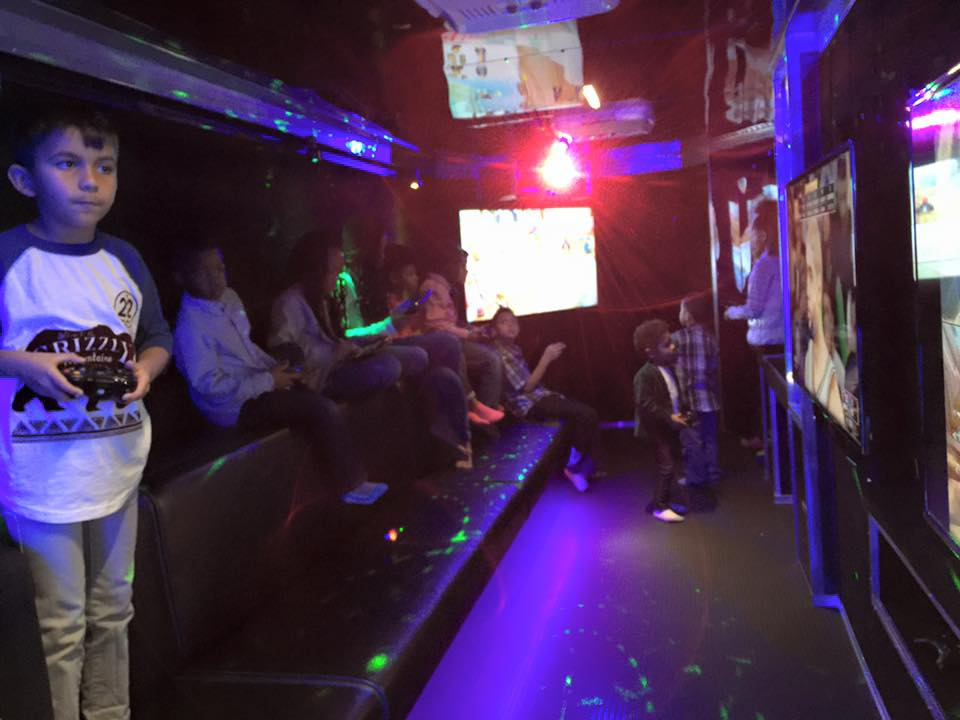video-game-birthday-party-in-mobile-alabama-pensacola-florida